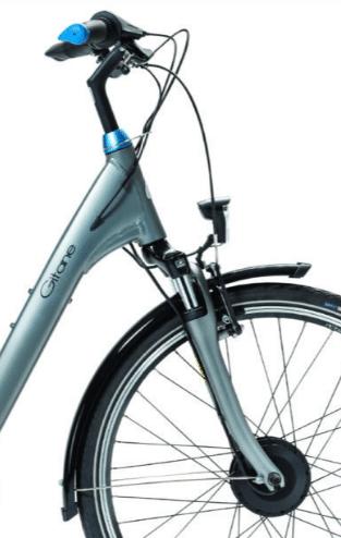 Avant-organ-e-bike