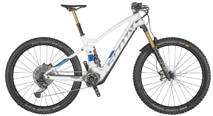 vtt-trail-scott