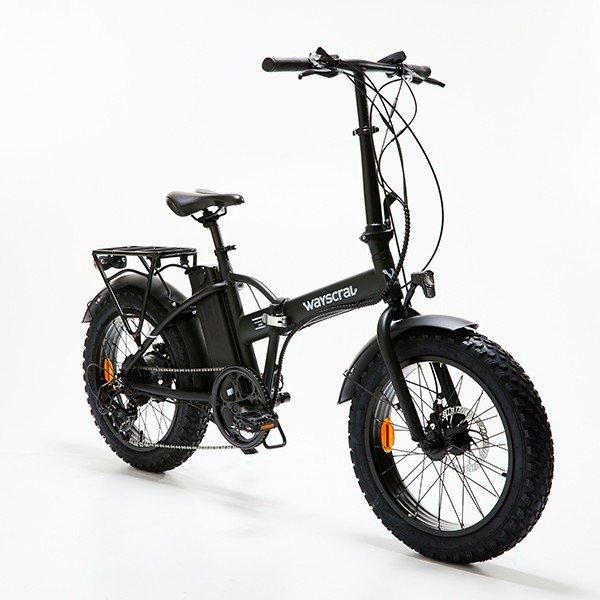 velo-electrique-pliant-wayscral-takeaway-e100
