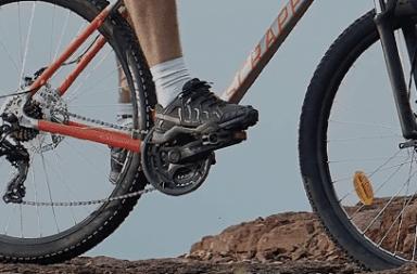 velo-electrique-go-sport-view
