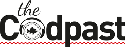 Codpast-Logo-Web-@2x