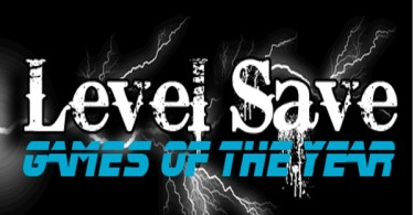 levelsave games of the year