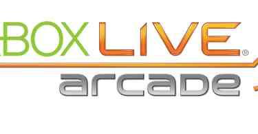 xbl-arcade