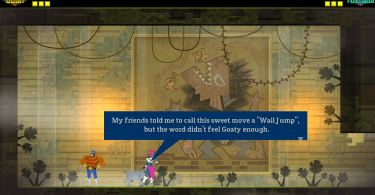 Guacamelee_2_player_goaty