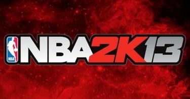 NBA-2K13-Splash-Image1