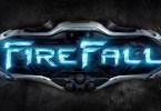 firefall001