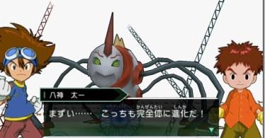 digimon-adventure-virus-movie-game