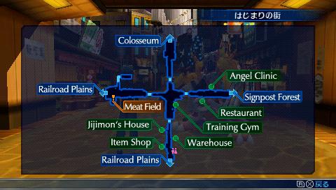 digimon-world-redigitize-english-map