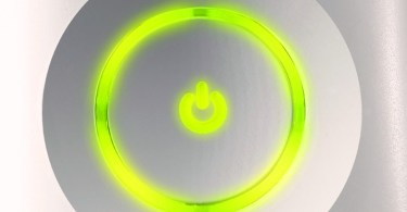 xbox-360-ring-of-light-716-90