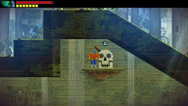 gucamelee-skull-switch