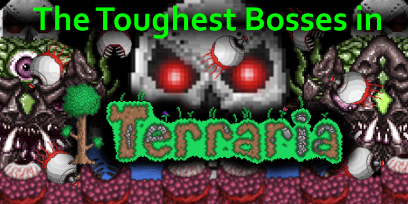 the-toughest-bosses-in-terraria