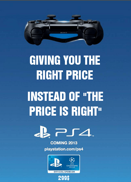 ps-ad-PRICE