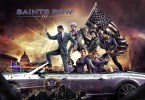 saints-row-4-title-art