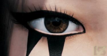 mirros-edge-2-eye