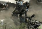 titalfall-e3-gameplay-mech