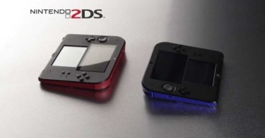 2ds-red-and-blue