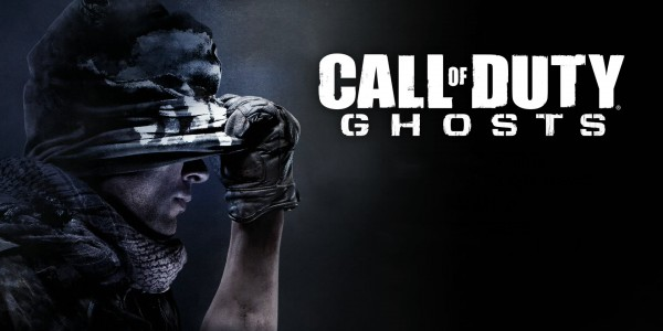 call_of_duty_ghosts-HD-600x300.jpg