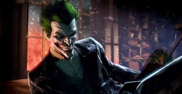 batman-arkham-origins-joker