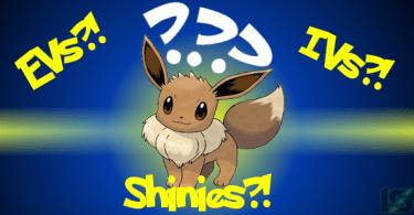 Pokemon-IV-EV-guide