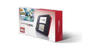 2ds-pokemon-x-bundle