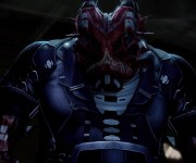 Mass Effect Wishlist 2
