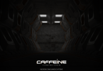 caffeine-game-main