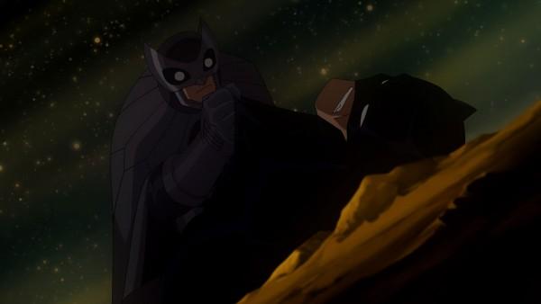 Owlman-beats-batman