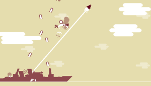 luftrausers-screen-03