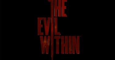 evil_within_logo