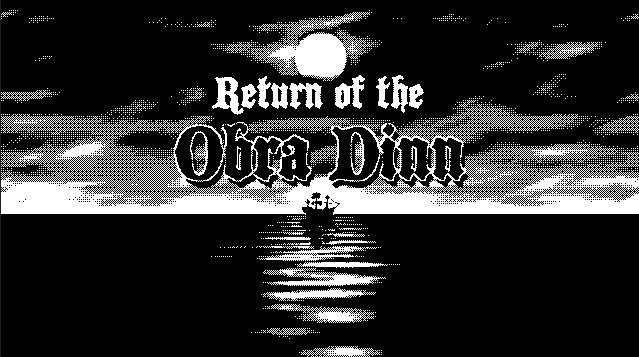 Return-of-the-obra-dinn-title