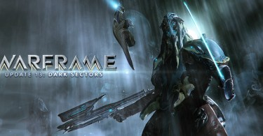warframe-hydroid