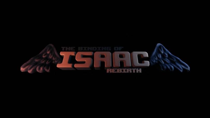 The-Binding-Of-Isaac-Rebirth