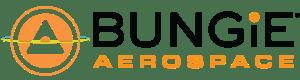 Bungie_Aerospace_4C