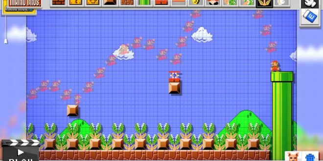 Super-Mario-Maker-660x330