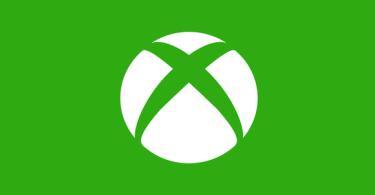 xbox-logo-100571878-large