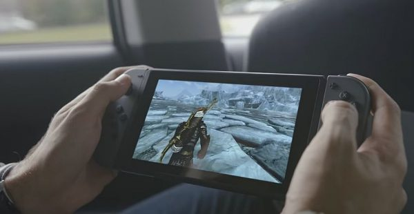 nintendo_switch_skyrim-600x310