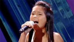 Antonette-The-Voice-Kids-Philippines