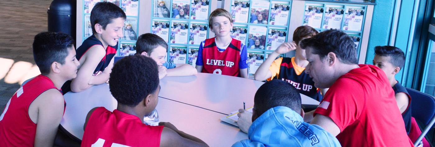 Create Lifelong Learners