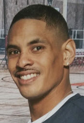 Coach Calvin Hudson - Level Up Coach