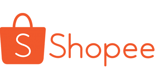 2-shopee.png