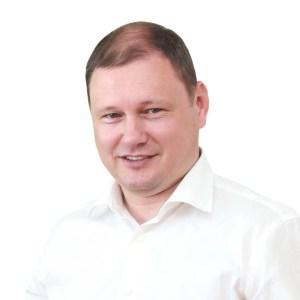 мэра Ростова