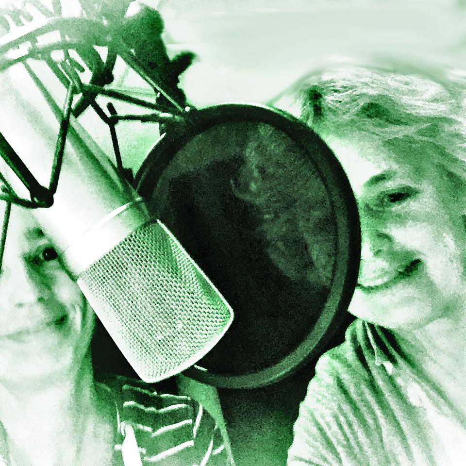 podcast levend-verlies levend verlies