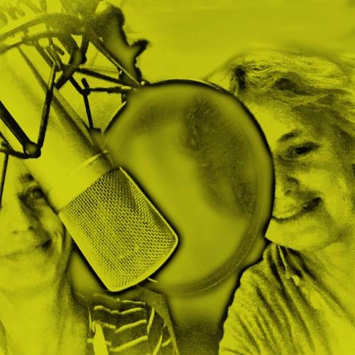 podcast levend verlies
