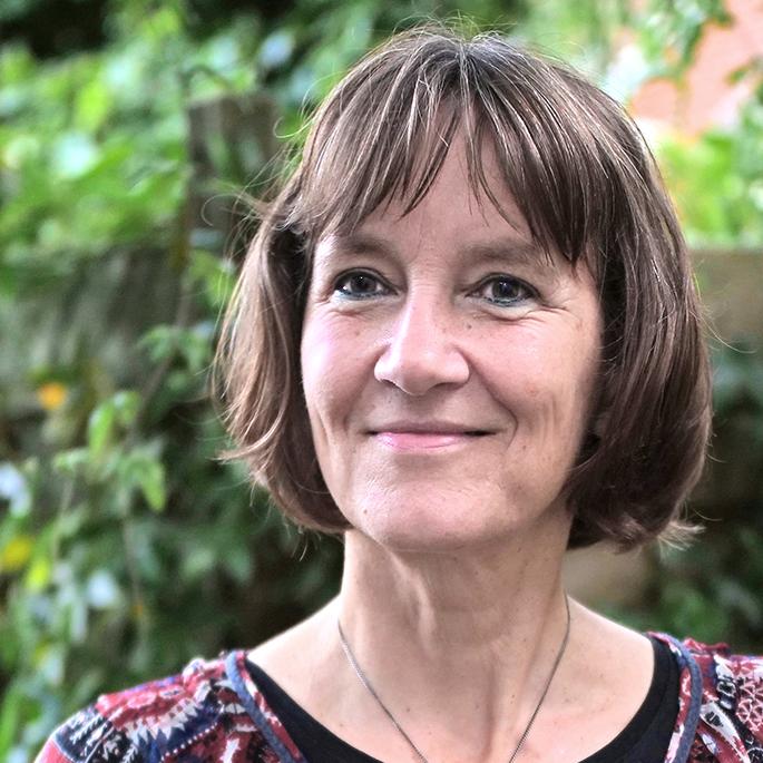 Podcastserie over terugkerende gevoelens van verdriet en rouw bij ouders van een kind met een beperking of chronische aandoening