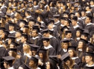 universitets-crowd