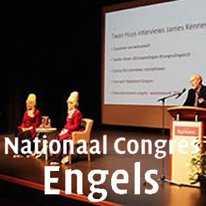 NationaalCongrEngels2015