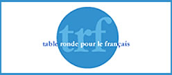 W_Fr_06_ronde