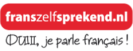 Logo+PayOff-Onder-Franszelfsprekend_small