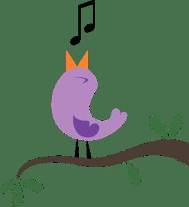sing-in