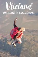 Basmineh